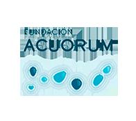 acuorum