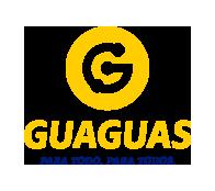 guaguas