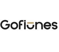 gofiones