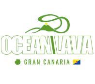 oceanlava