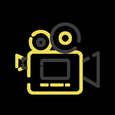 iconos-web-33